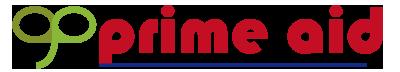 株式会社Primeaid